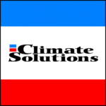 Climate Solutions, Inc.