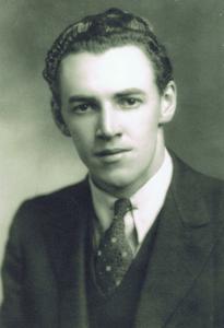 G. Manning Drake