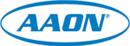 Aaon Contractor