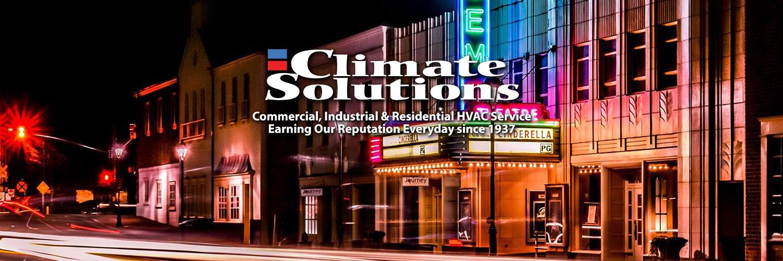 Kannapolis HVAC Service & Repair