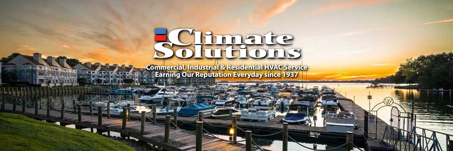 Lake Norman HVAC Service & Repair