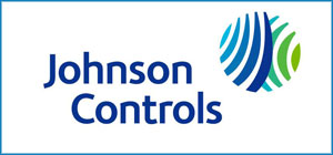 Johnson Controls Energy Management