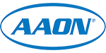 logo-aaon