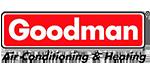 logo-goodman